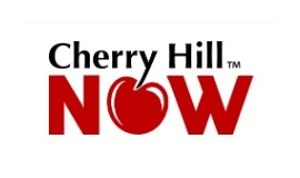 Cherry Hill Now