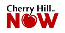 Cherry Hill Now - Logo.jpg