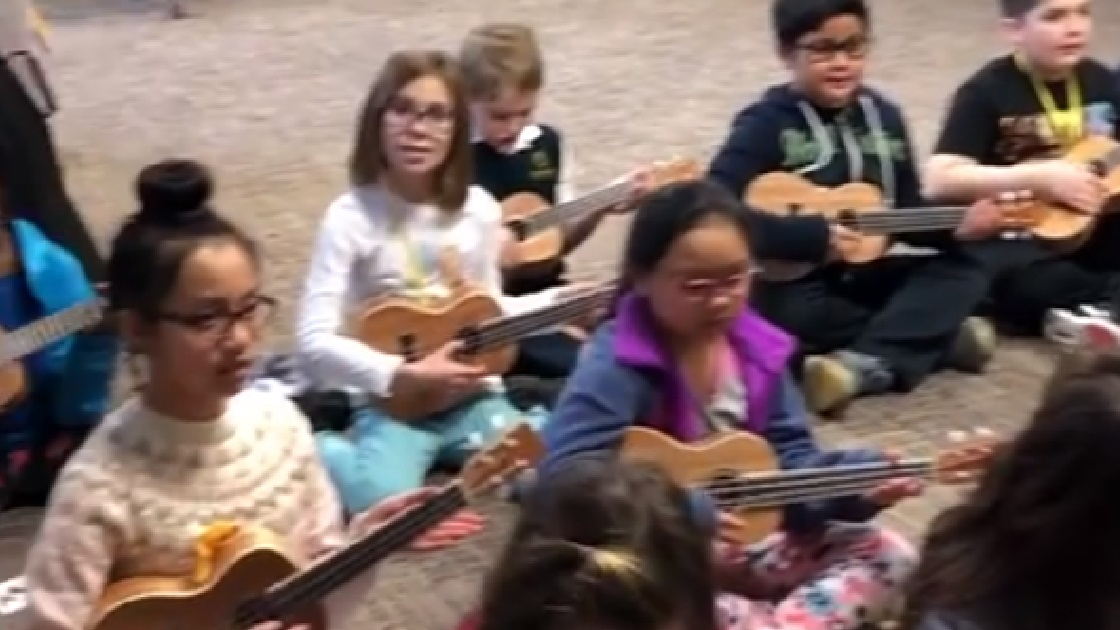 Cherry Hill Now: Music Lessons In Cherry Hill