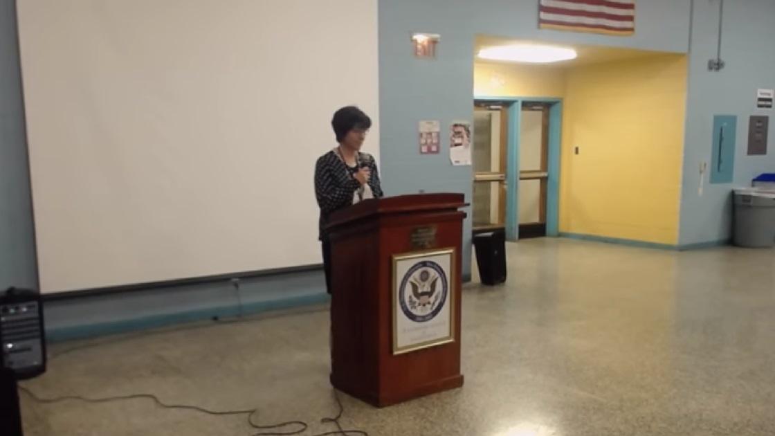 Cherry Hill Now: Cherry Hill Public Schools Bond Issue  Community Forum Video – February 7, 2019