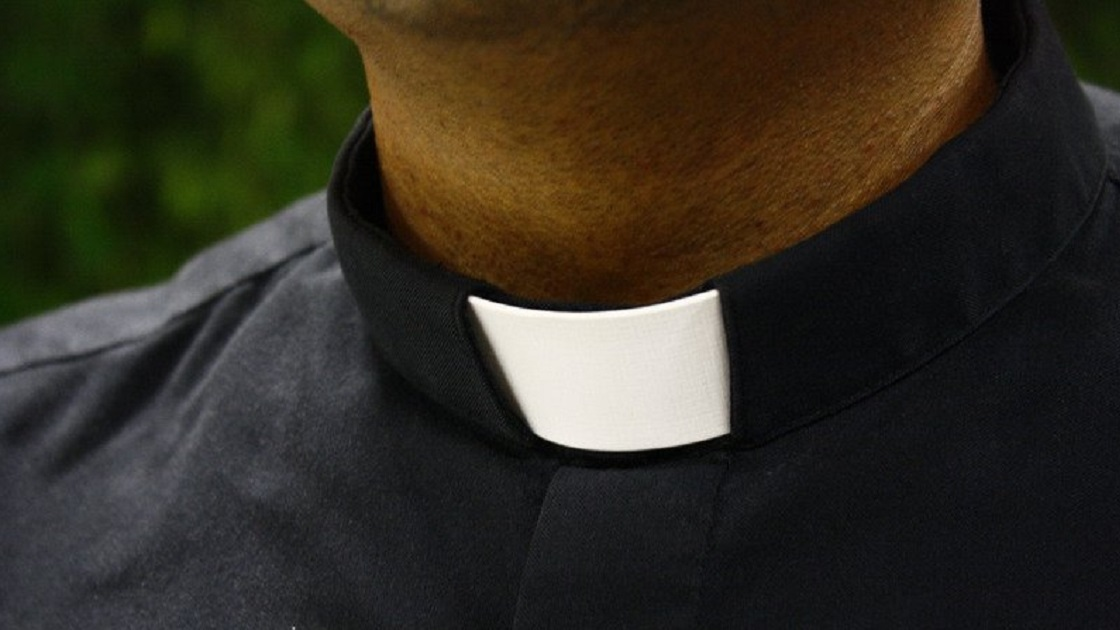 Cherry Hill Now: Roman Catholic Credibly Accused Clerics  That Served In Cherry Hill