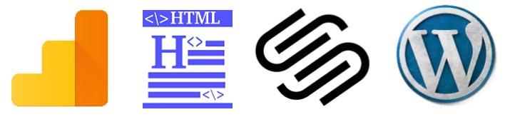 Software - Website.jpg