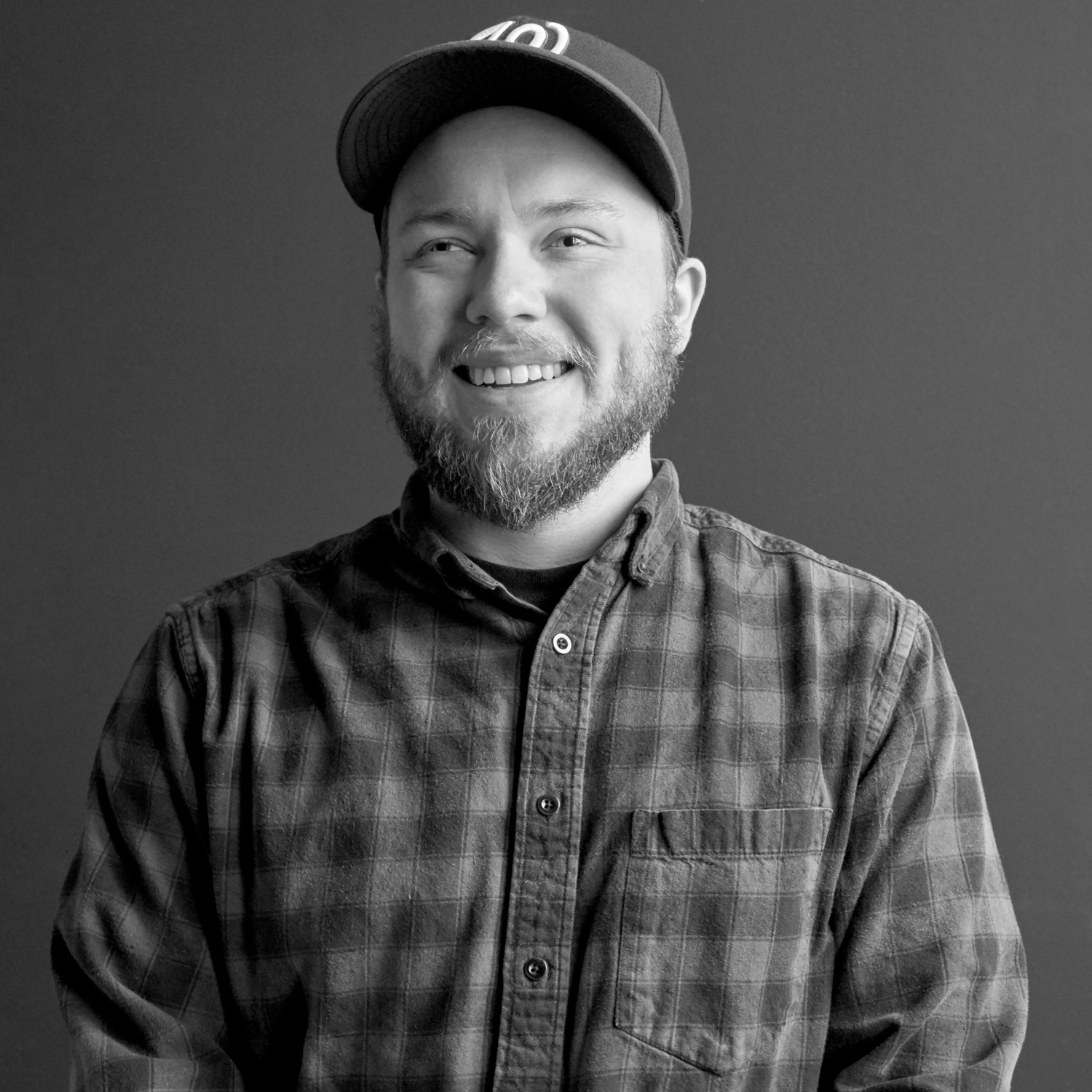 - Steve is a Photographer and Retoucher currently based in Buffalo NY. He loves everything Photography,Photoshop, and Food.