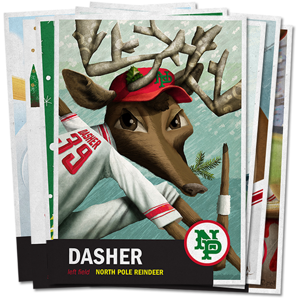 reindeer-blog-image-3.png
