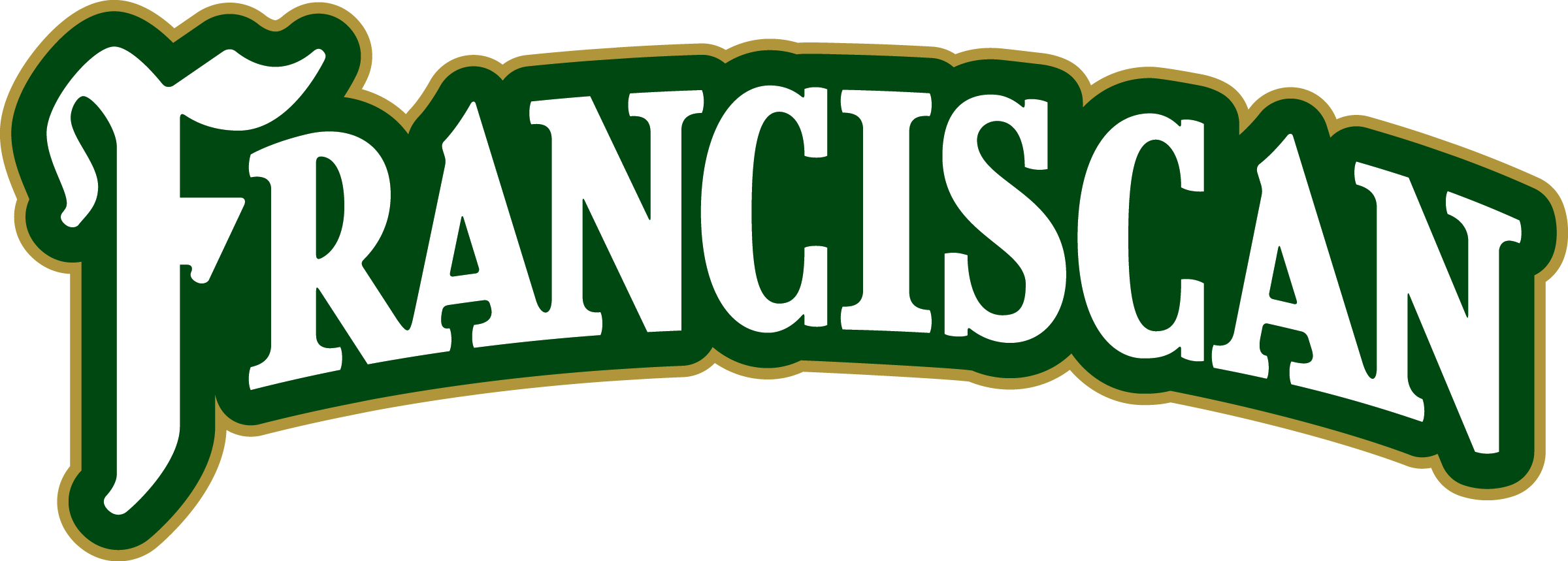 Franciscan wordmark_PMS.png