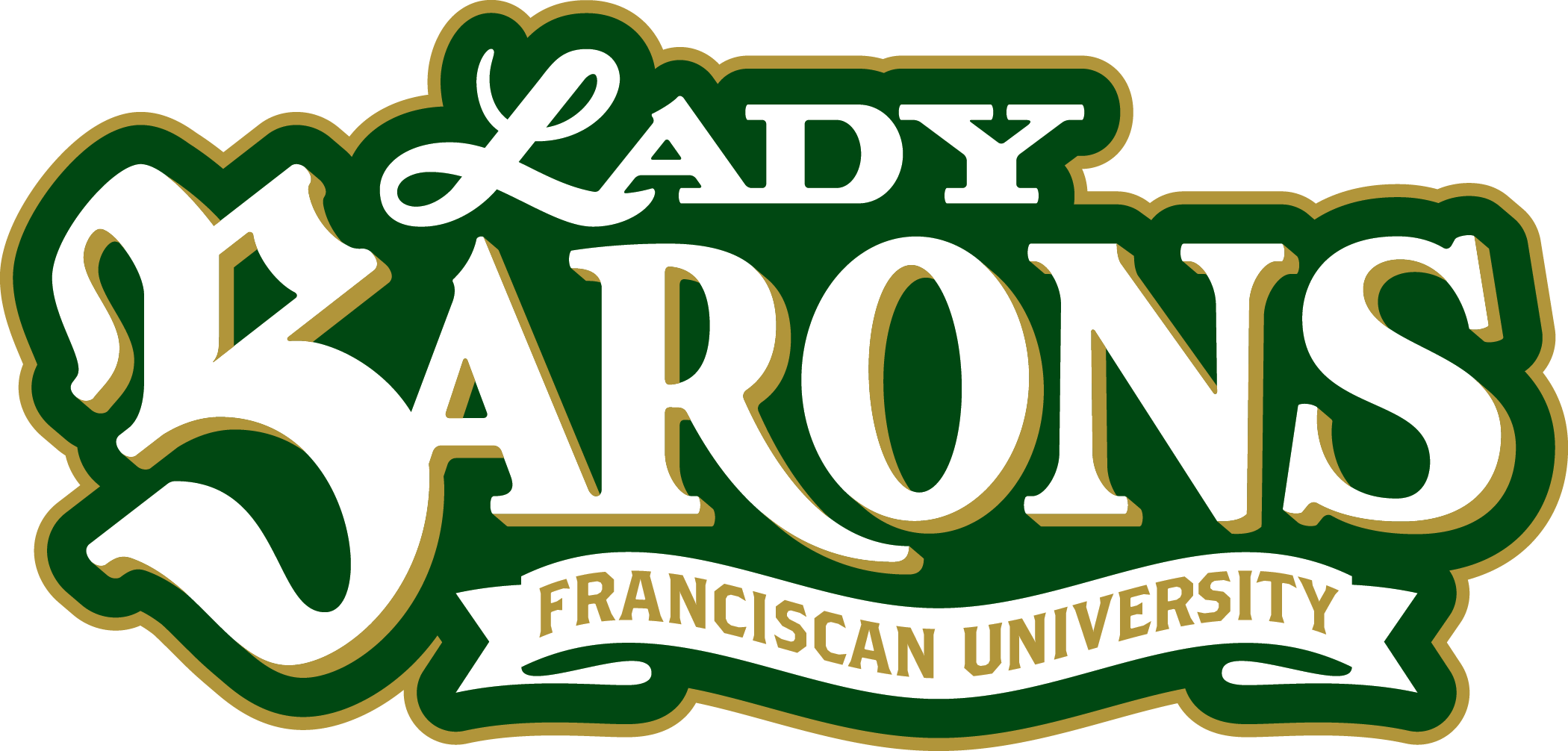 Lady Barons_PMS.png