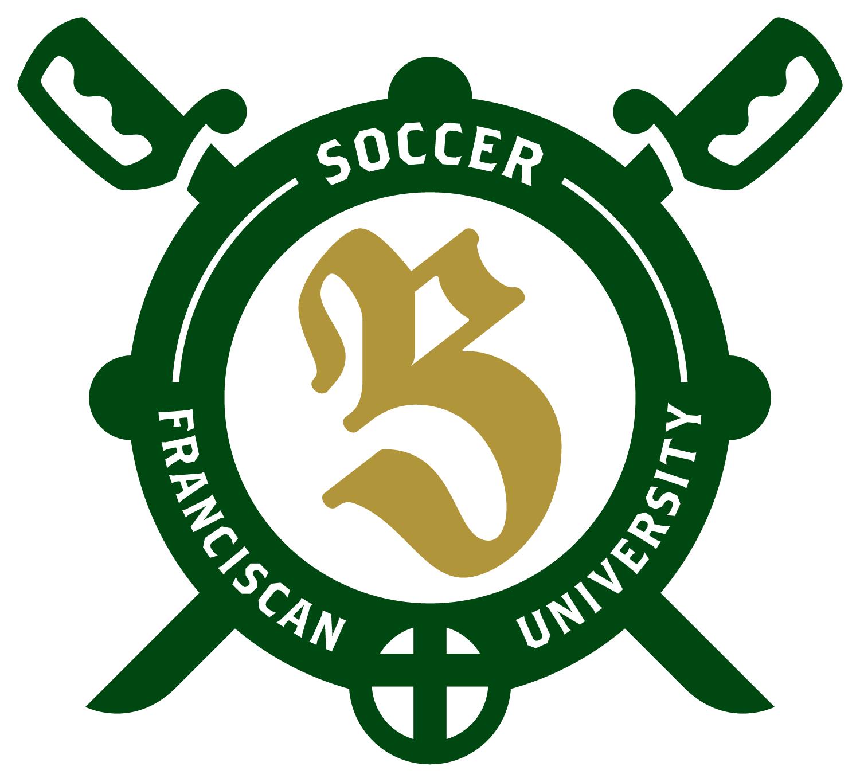 Soccer_PMS.png