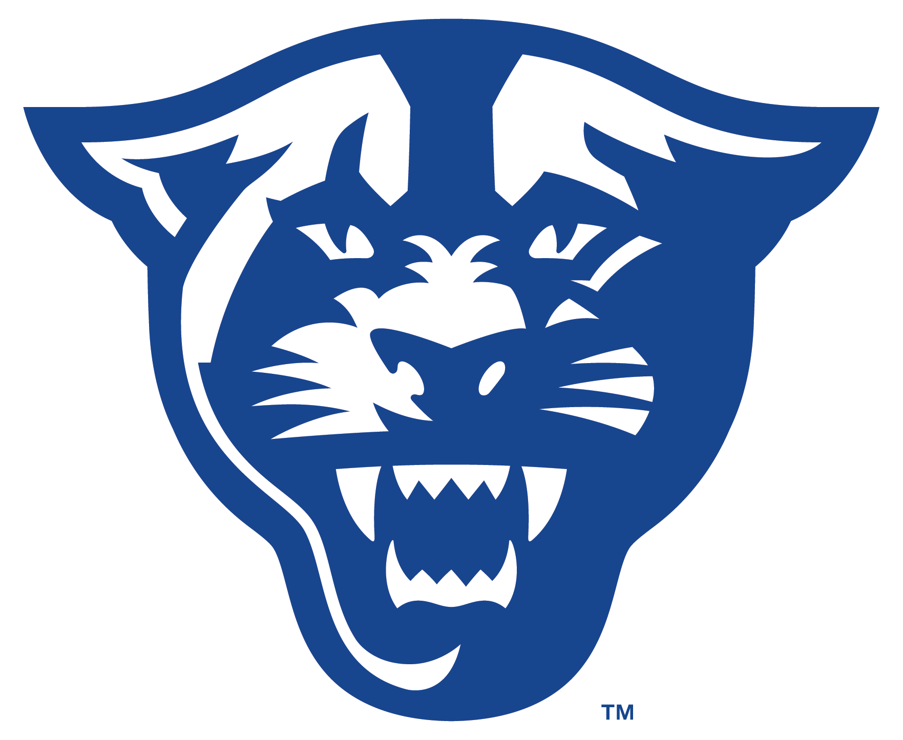 GSU_panther head_C.png