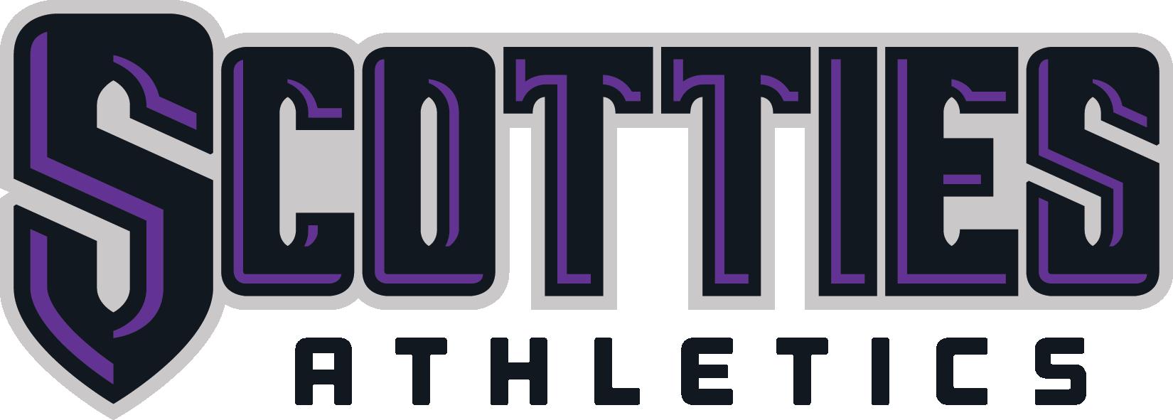 ss_scotties_athletics_C.png