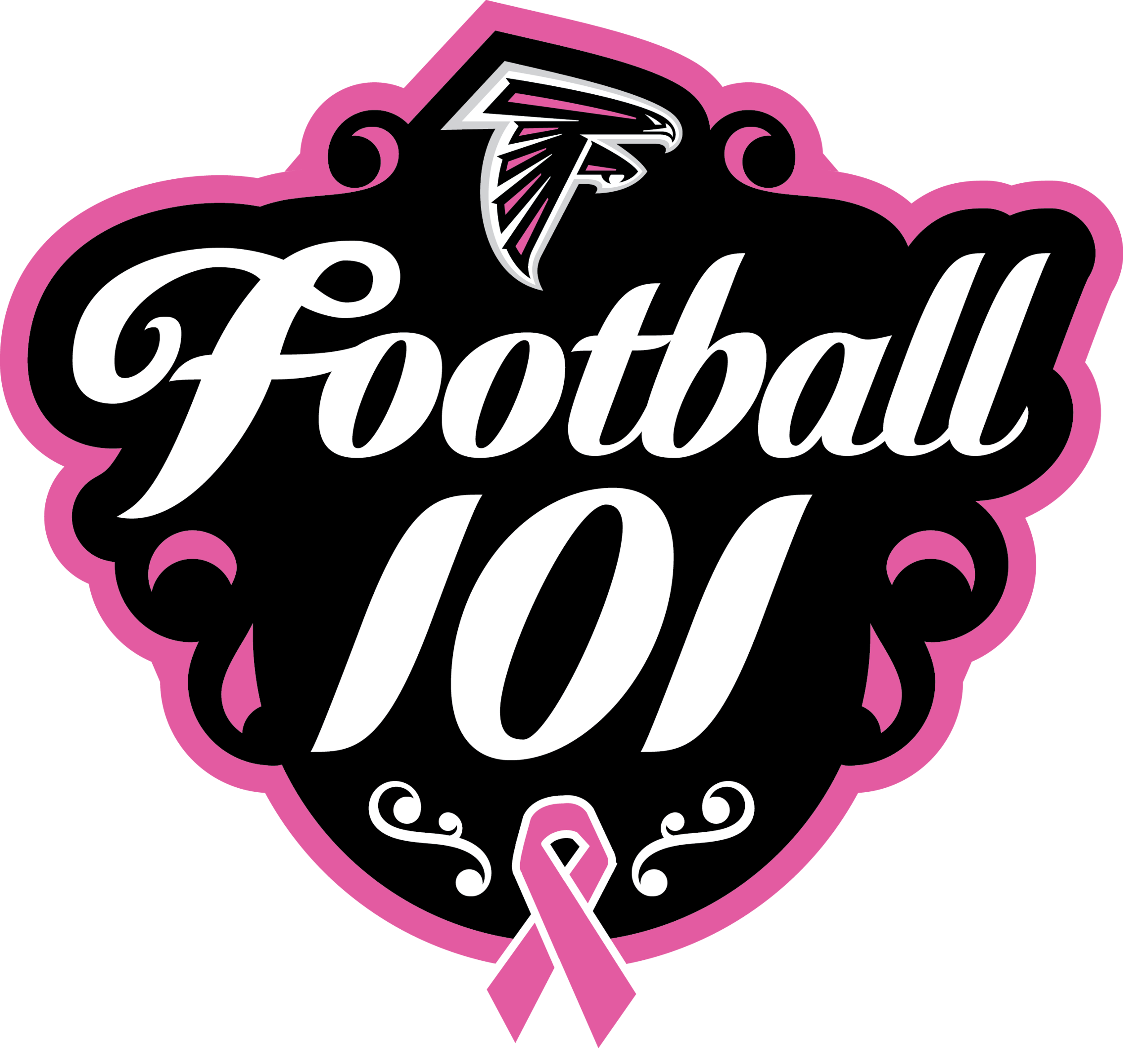 Falcons_football_101.png