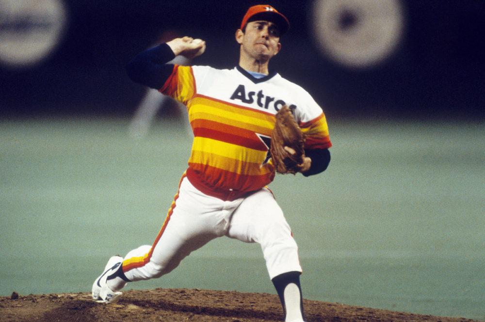 Nolan-Ryan-Houston-Astros-Rainbow-Uniform-1000x665.jpg