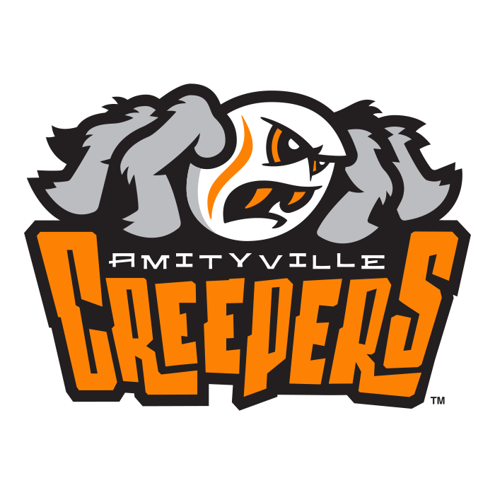 logo_creepers.png