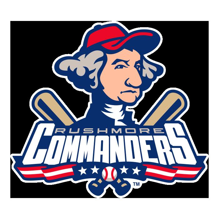 logo_commanders_wash.png