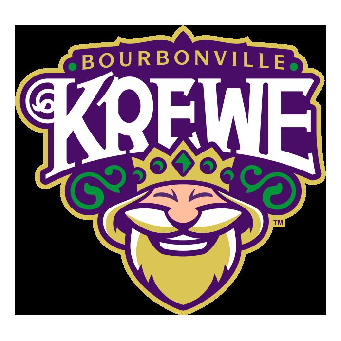 logo_krewe.png
