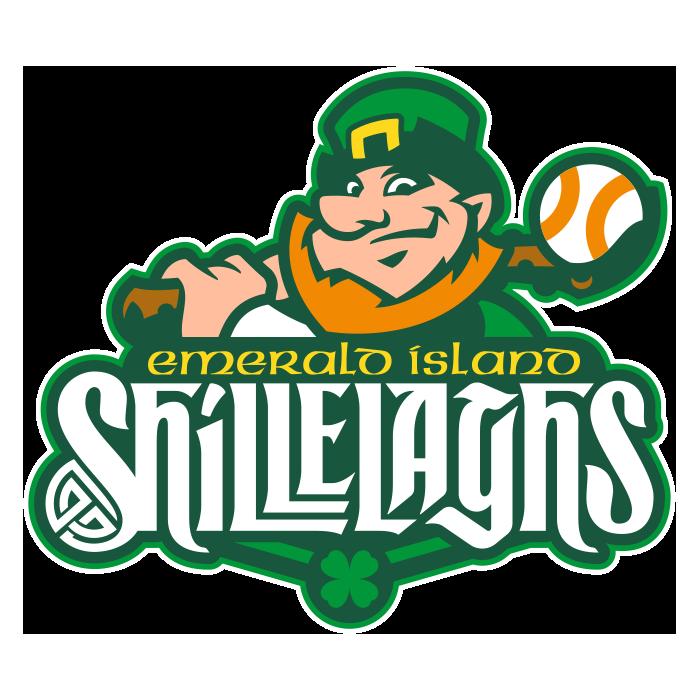 logo_shillaleaghs.png