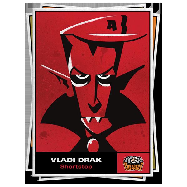 card-vladi.png