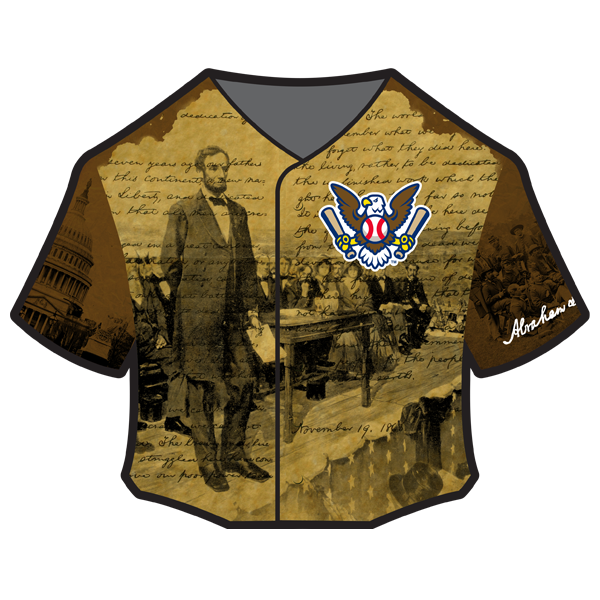 jersey-abe.png