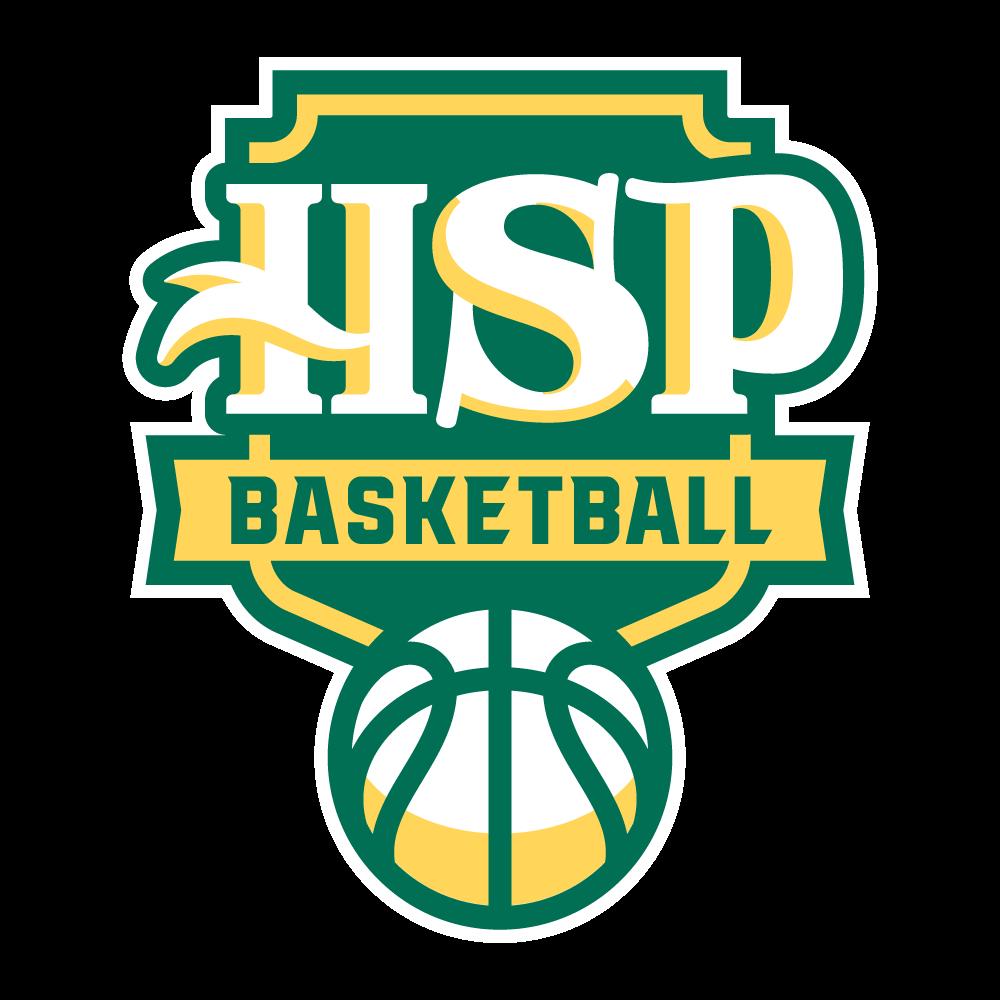 hsp-basketball.png