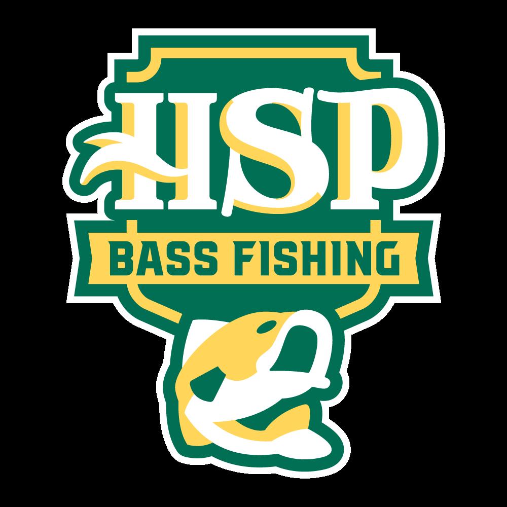 hsp-bass-fishing.png