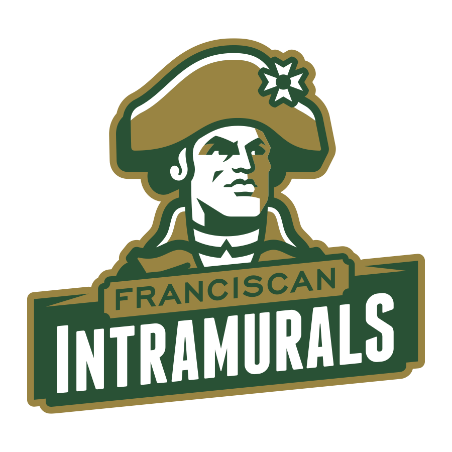 Franciscan University of Steubenville Speciality Mark