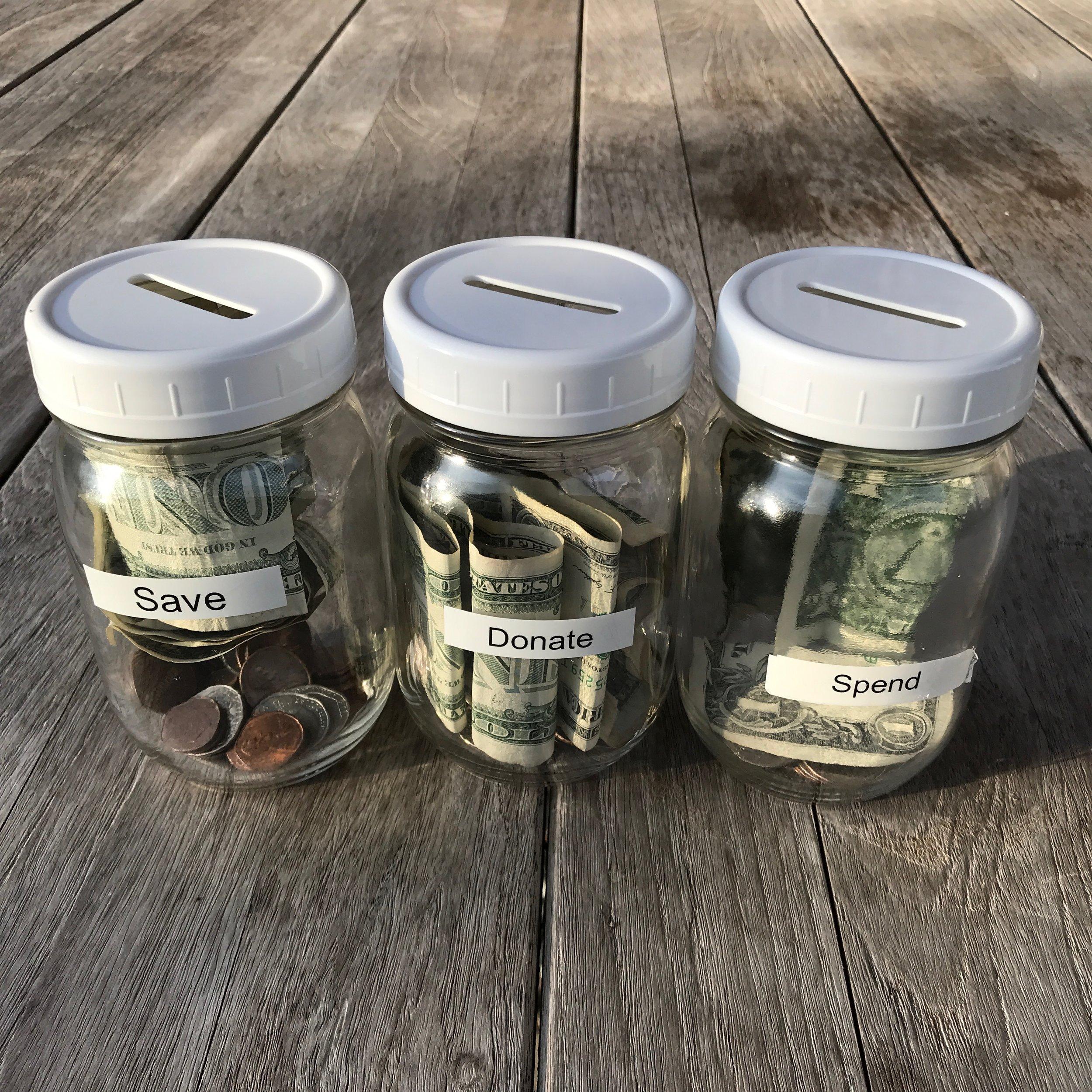 save spend donate.jpg