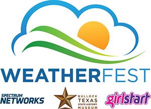 WeatherFest @Bullock Museum, Free,Sunday, 2/4/18