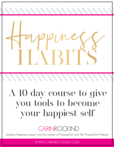carin_rockind_happiness_habits_cover_540x-232x300.png