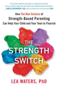 strengthswitchcover-199x300.jpg