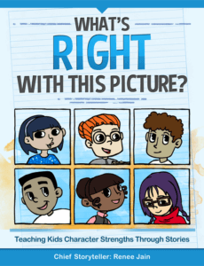 whatsright_front_700-230x300.png