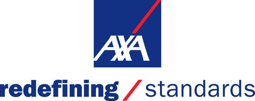 axa2-1.jpg