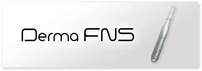 Derma-FNS-London-Clinic.jpg