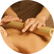 Warm-Bamboo-Massage.png