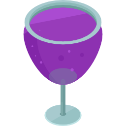 003-wine.png