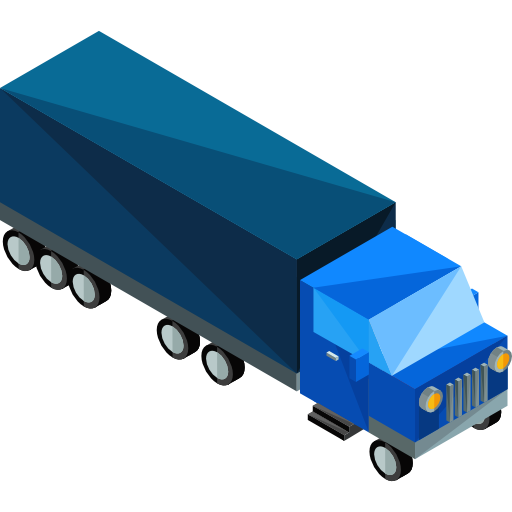 lorry (2).png