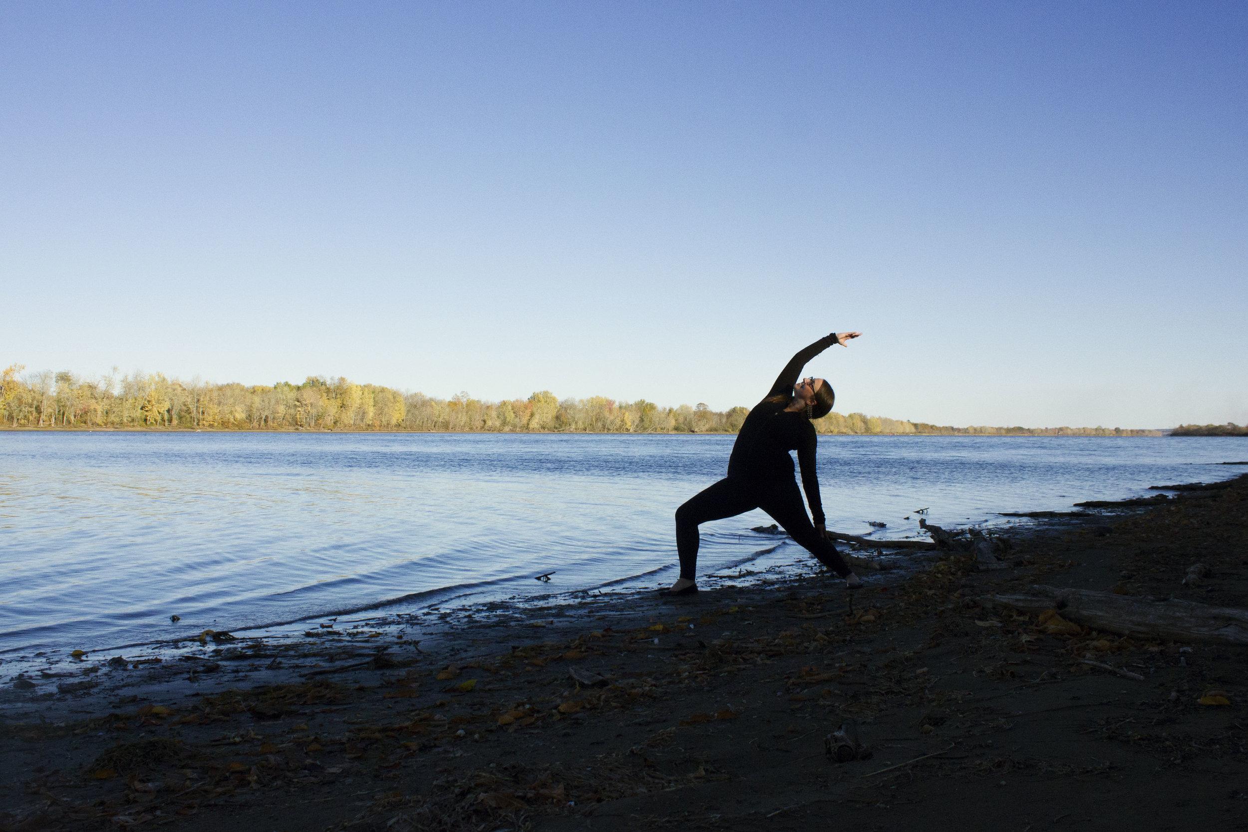 Everyday_Weekend_Yoga.jpg