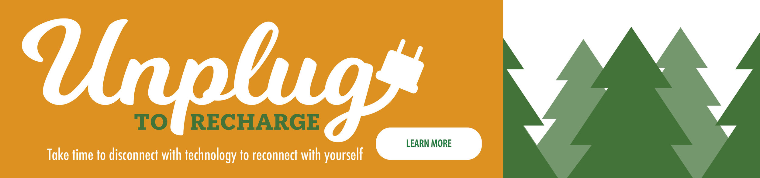 Digital Detox Fredericton Yoga - Everyday Weekend.jpg