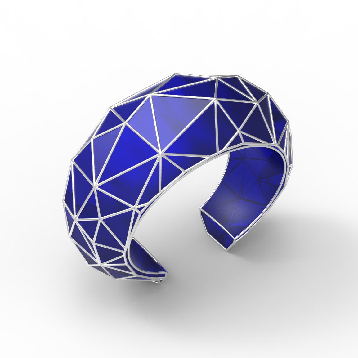 faceted bracelet.jpg