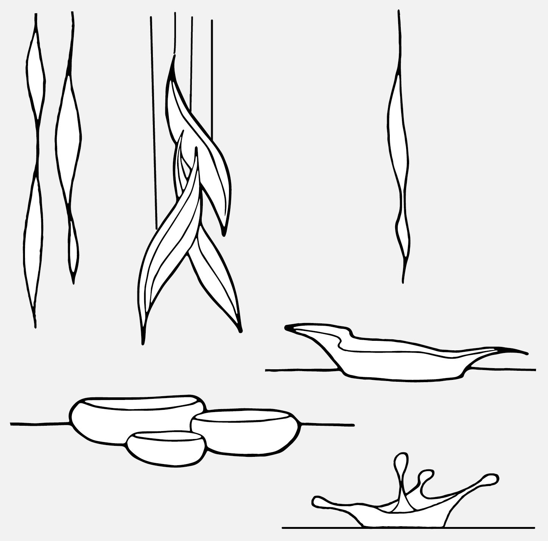 drawings notturno-03.jpg