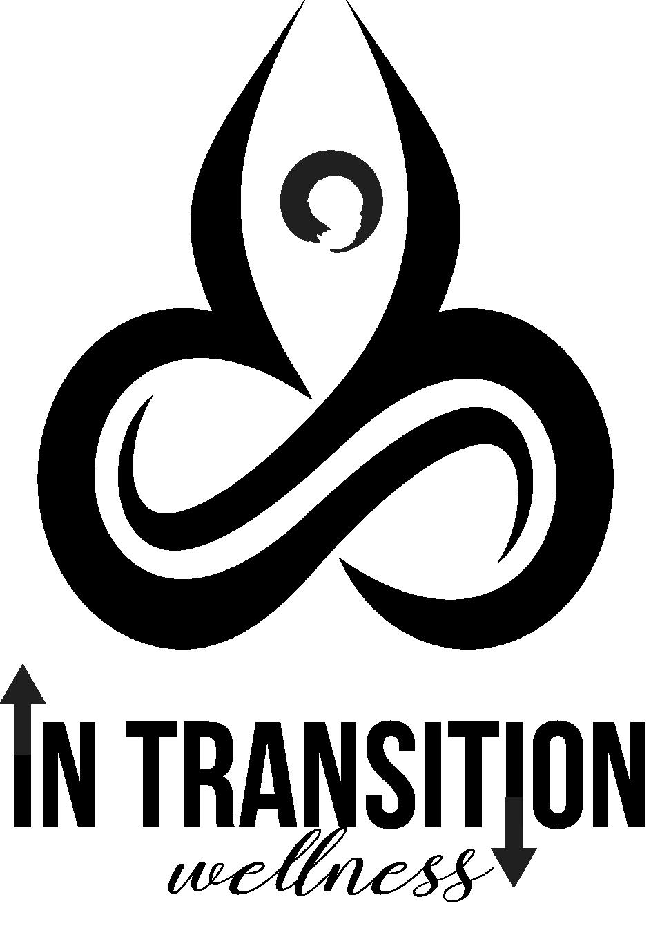 IntransititionWellness_v.6_black.png