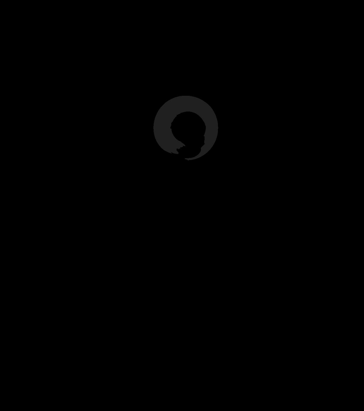 ItWellness_LogoBlack.png