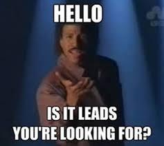 leads.jpeg