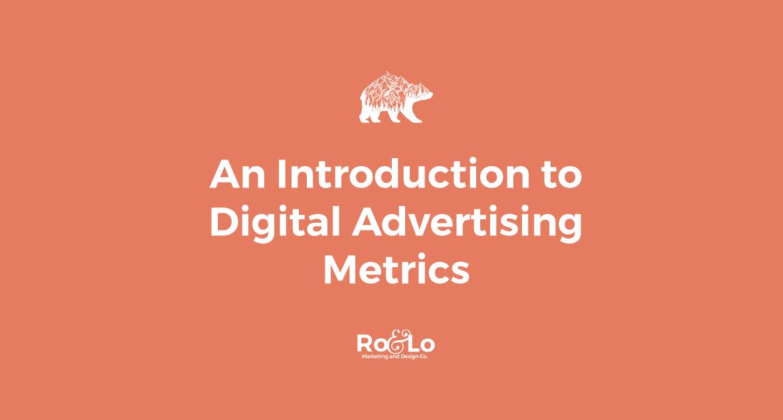 Intro to Digital Adv Metrics.png
