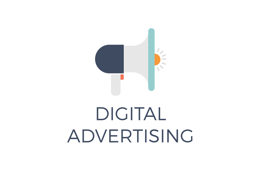 Digital Advertising (SEM, SMM)