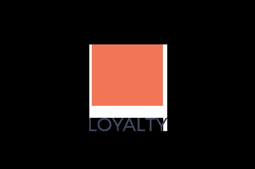 Customer Loyalty & Experience