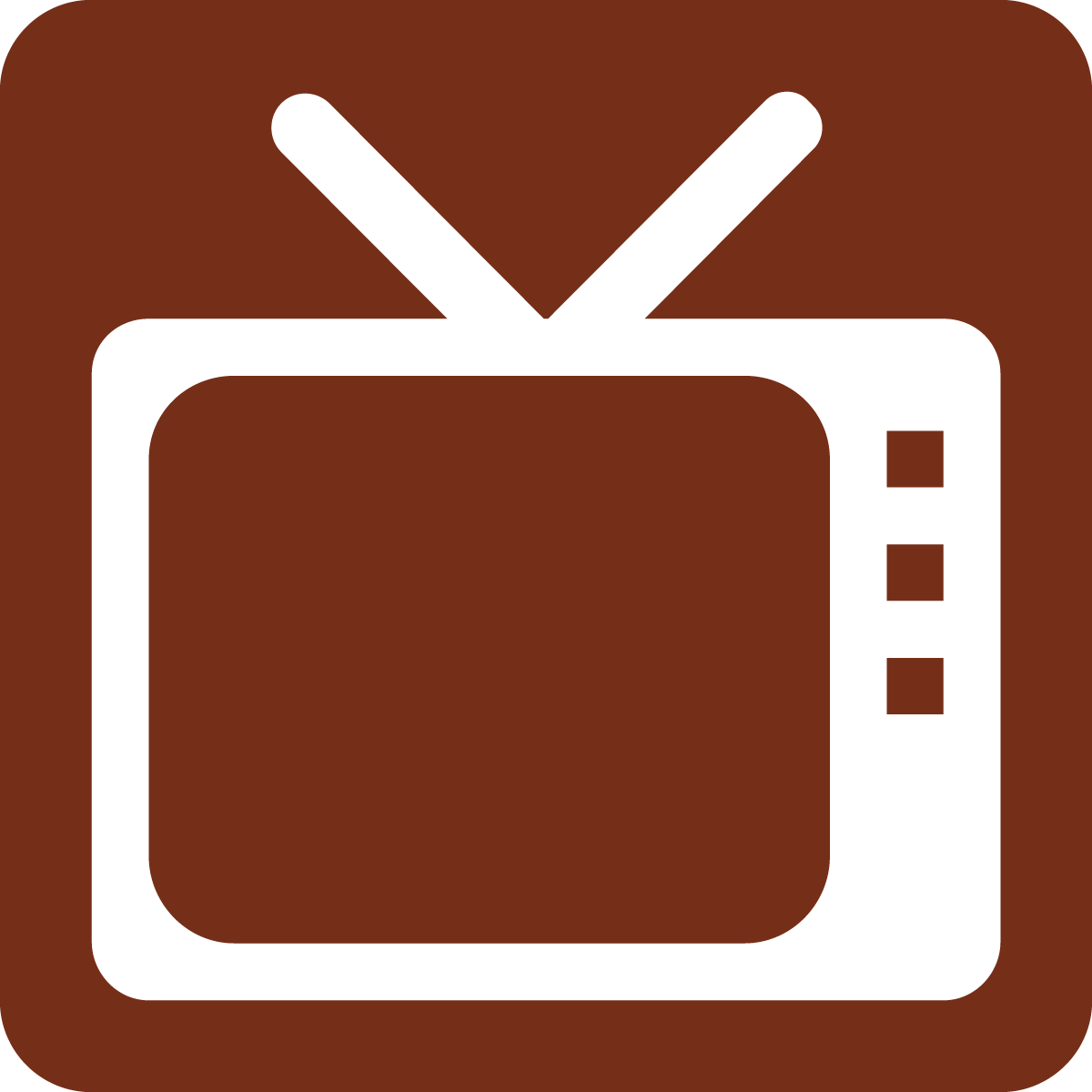 tv-show (2).png