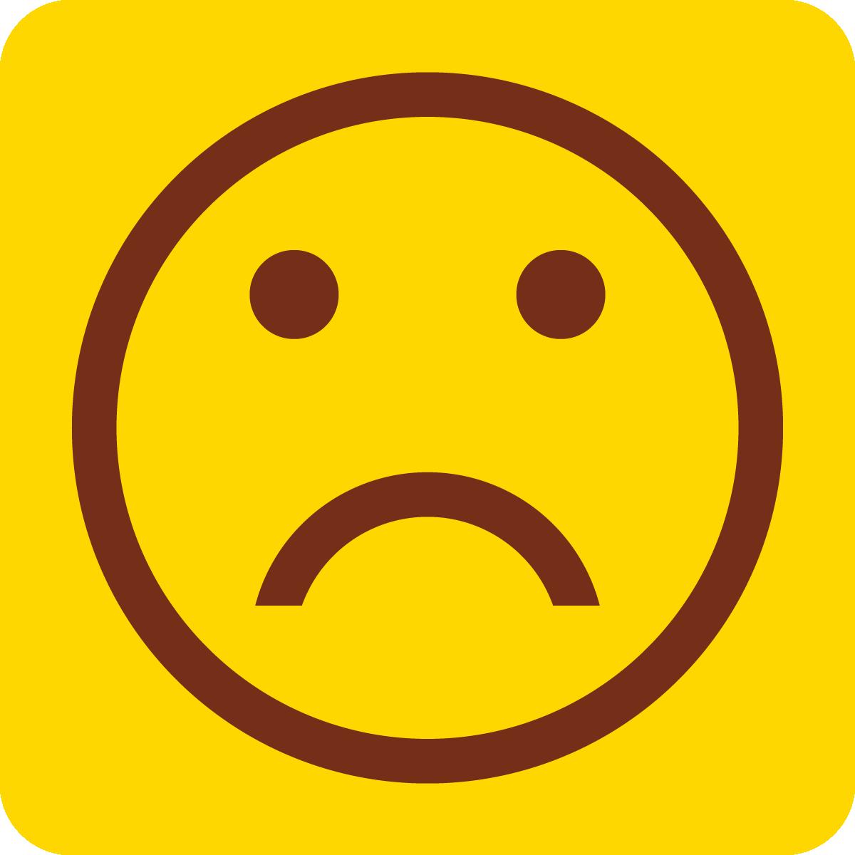 sad (2).png
