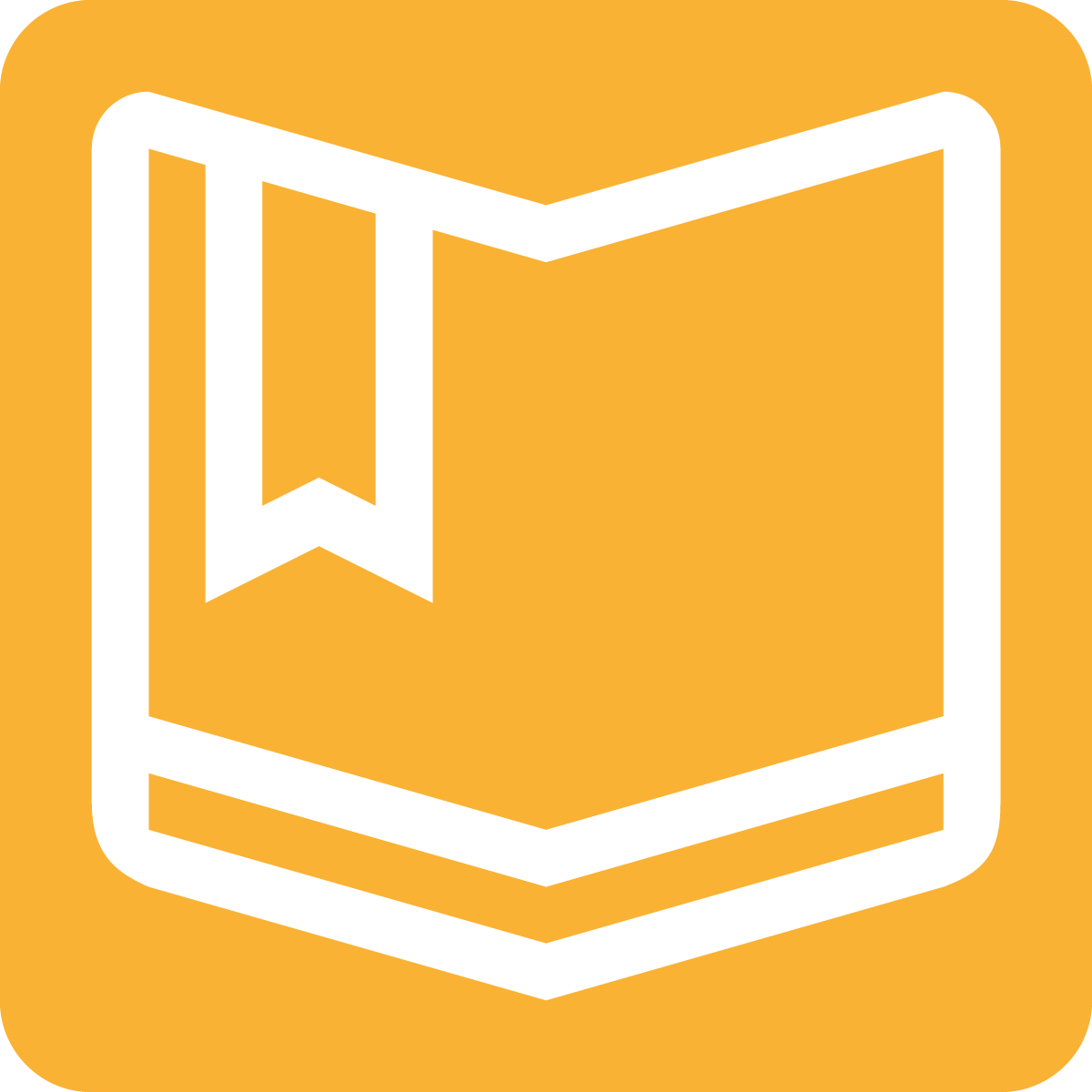 book-author (2).png