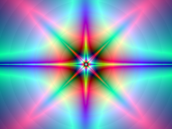 Heal through Hypnosis with Hypnotherapist Stephanie Wright