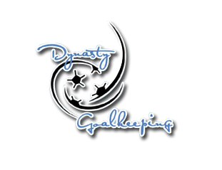 click on the logo above to be taken to the dynasty goalkeeping website!