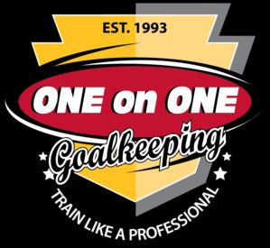 1on1 goalkeeping.png